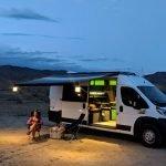 Fruita Camping, Contact Us