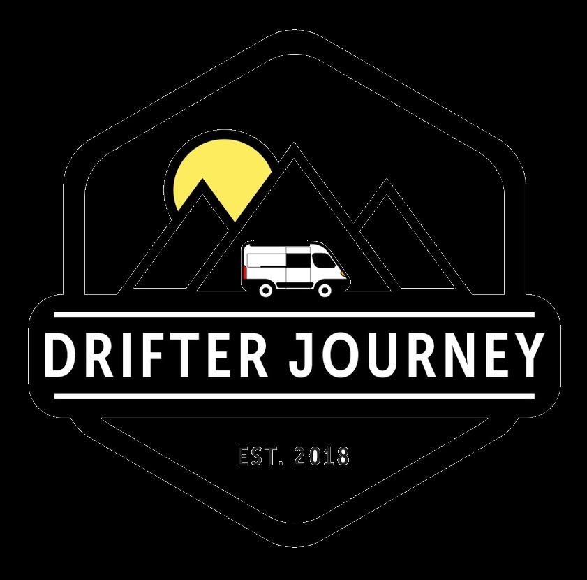 Drifter Journey
